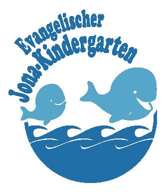 Siegel Jona-Kindergarten Ochtrup